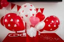 petrecere-valentine-7