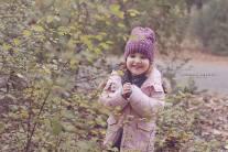 sedinta-foto-copii-5