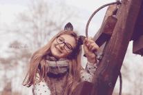 sedinta-foto-copii-9