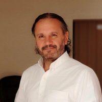 Prof. Dr. Cebrail KISA