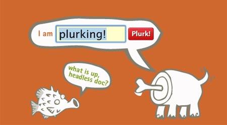 wp-plurk-000
