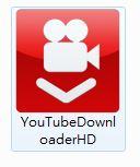 youtube_downloader_hd