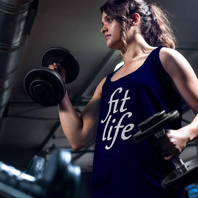 """""""fit is not a destination, it is a way of life."""" - Grab your tank top today!https://teespring.com/fit-lifeTag your friends  Get Featured!Follow us, tag us and use #ilivelifeillSubscribe on YouTube  @ILIVELIFEILL#livelifetothefullest #ILL #amazing #fun #friends #motivation #extreme #fitness #like #tagsforlikes #instamood #gym #inspiration #extreme #instago #apparel #clothing #lifestyle #passion #authentic #love #life #girl #guy #fit #entrepreneur #online #store"""