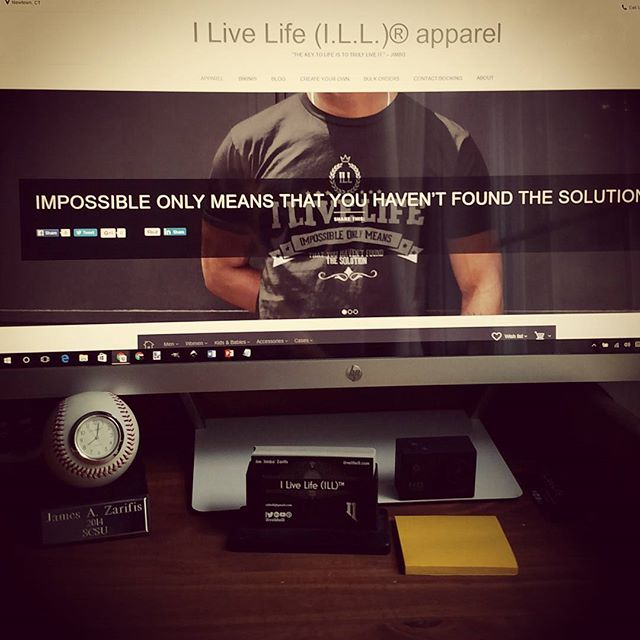 """""""The office"""". - ilivelifeill.com #clothingline #ILL #fashion #clothing #shirts #girl #guy #men #women #meaning #philosophy #goodvibes #online #shopping #21stcentury #young #millennials #awesome #hot #fresh #models #cute #swag #cool #deep #life #live #love #laugh"""