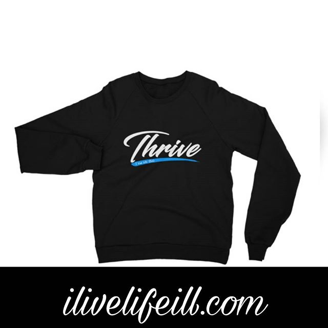 Thrive in a California fleece. Made in USA. Limited product by American Apparel.#ilivelifeillLimited because they were bought out by Canada based Gildan......#American #fashion #clothing #fleece #California #sweatshirt #hoodie #winter #staywarm #menfashion #womenfashion #cute #shop #store #Apparel #swag #motto #motivation #business #chic #niche #marketing #instagood #instadaily #instago #thrive #online #startup