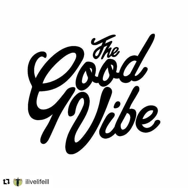 Mondays are about Motivation.youtube.com/c/ilivelifeillThe Good vibe is on every Monday on YouTube #subscribe.....#Repost @ilivelifeill with @repostapp・・・#youtube #youtuber #mondaymotivation #motivation #goodvibes #goodvibesonly #thegoodvibe #video #inspiration #greenscreen #respect #sports #fitness #gym #workout #brand #fashion #quotes #success #quote #business #entrepreneur #startup #instafollow #instago #instadaily #swag #ilivelifeill