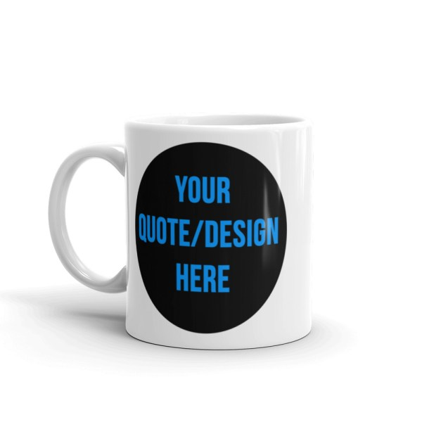 974d6bd1e11 Home   Custom Personalized Products   Custom Mugs