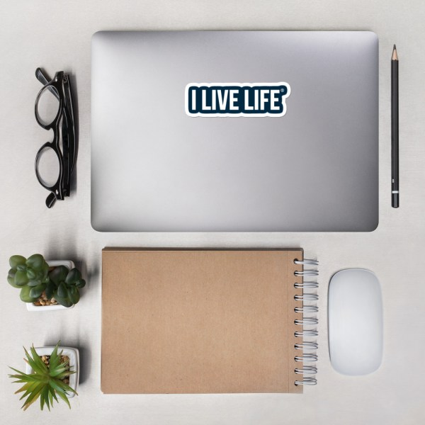 I Live Life-5x5-sticker-mockup-12a8f84c.jpg