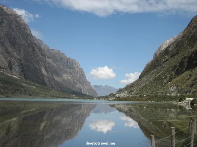 Huascaran, Peru, Huaraz, Ancash, Peru, mountain, Andes, travel. photo, Canon EOS Rebel