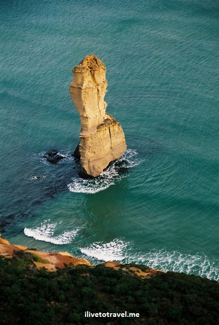 Great Ocean Road, Twelve Apostles, Melbourne, Australia, helicopter, travel, photo