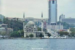Istanbul, Estambul, Turkey, Turquia, Turkey, modernity, juxtaposition, photos, travel, Canon EOS Rebel