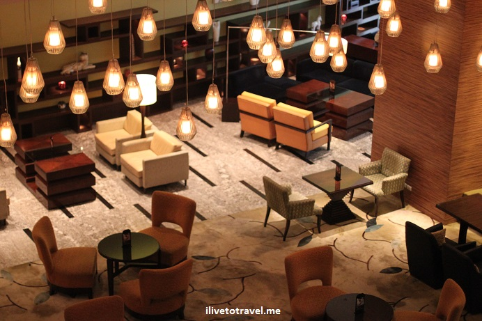 Manila, Marriott, Philippines, beautiful, decoration, furnishings, , Canon EOS Rebel, photo, travel