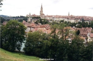 Bern, Berne, Switzerland, view, vista, photo, travel, tourism, Canon EOS Rebel