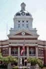 Madison, architecture, Georgia, Morgan County, South, architecture, antebellum, photo, travel, Canon EOS Rebel