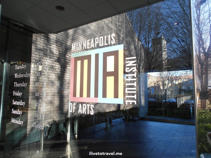 museum, art, Minneapolis, travel, photo
