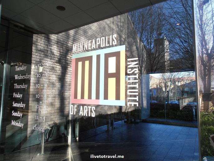 museum, art, Minneapolis, travel, photo