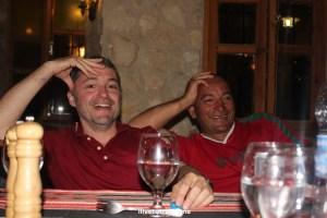 Jordan, people, laughing, photo