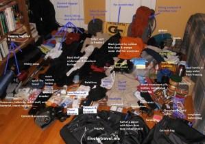 gear, Kilimanjaro, clothing, Olympus, hiking, climbing