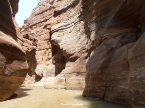 Wadi Mujib, Jordan, outdoors, adventure, fun, Middle East, colors, travel, photo, Olympus
