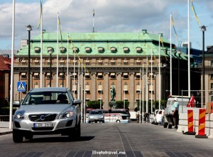 Riksdag, Parliament, Stockholm. Sweden. architecture, travel, photo, Canon EOS Rebel