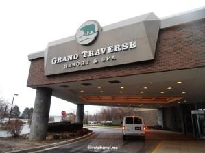 Grand Traverse Resort, Traverse City, Michigan, hotel, travel, photo,