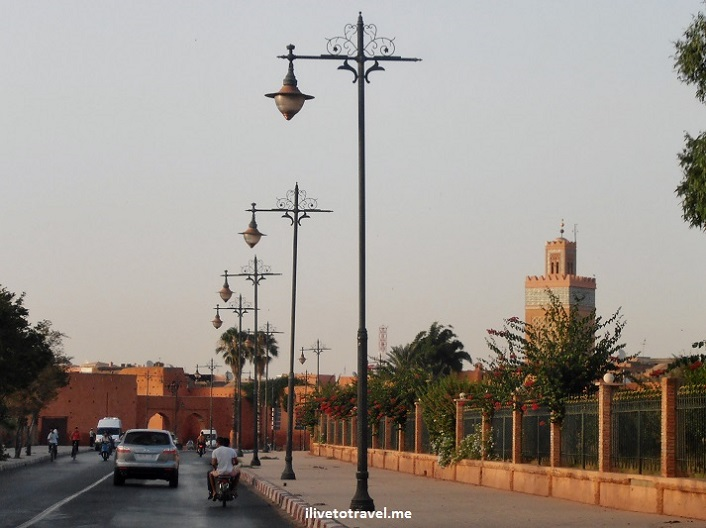 Marrakesh, Morocco, medina, photo, travel, Olympus
