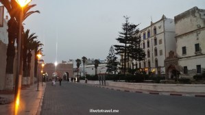 Essaouira, Morocco, Old Medina, travel, photo, gate, Samsung Galaxy