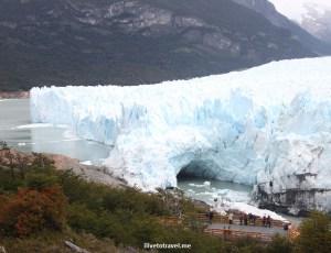Perito Moreno, glacier, South America, Patagonia, Argentina, nature, wonder, travel, photo, Canon EOS Rebel