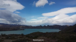 Lake Nordenskjold,Torres del Paine, national park, Chile, Patagonia, nature, outdoors, photo, Samsung Galaxy