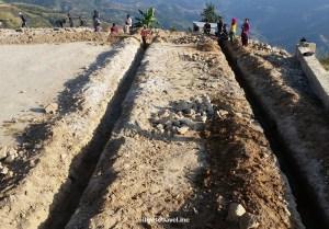 Kumari, Shree Bikash, school, Nuwakot, Nepal, Trekking for Kids, voluntourism, service, Samsung Galaxy, construction