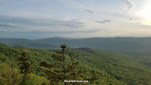Vermont, hiking ,Long trail , Green Mountains, nature, explore, travel