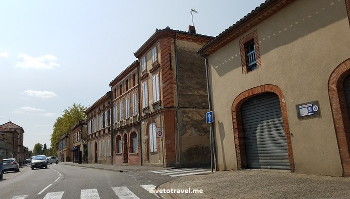 France, Pyrenees, Andorra, drive, driving, Europe, travel, turismo, photo