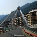 Andorra:  The Last of the Tiny Ones