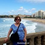 Biarritz:  The Pearl of France's Basque Country