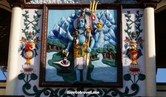 Pashupatinath, temple, Kathmandu, shiva, Nepal, templo, Hinduismo, cremation, Asia, explore, travel, photo, architecture