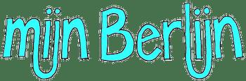 Logo Berlin NL