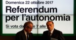 645x344-italys-northern-regions-seek-more-autonomy-in-referendum-1508484190787