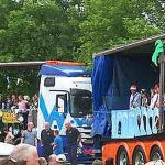 Ilkeston Carnival