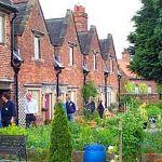 Cossall Open Gardens