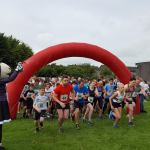 SJH Charity Fun Run