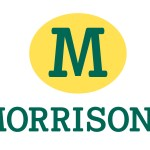 Morrisons Ilkeston helps to provide incredible care this Christmas