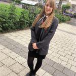 Ormiston Ilkeston Enterprise Academy student wins place at prestigious Oxford University summer school