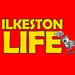 Ilkeston Life Newspaper January 2018