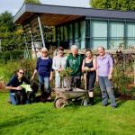 Visitors invited to enjoy daffodils at Treetops …