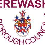 Erewash Borough Council – Erewash in Bloom entry form