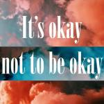 An Ilkeston page for anyone with mental health issues xx…