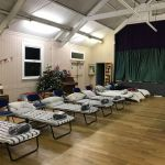 Massive congratulations to the Ilkeston Winter Shelter team who have received a …