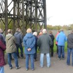 Friends want to save Cotmanhay's Bridge InnThe Friends of Bennerley Viaduct feel…