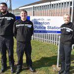 New police presence for Ilkeston and Cotmanhay:…
