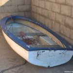Boat found on Johnnies.Anyone lost a boat? Erewash Borough Council found this in…